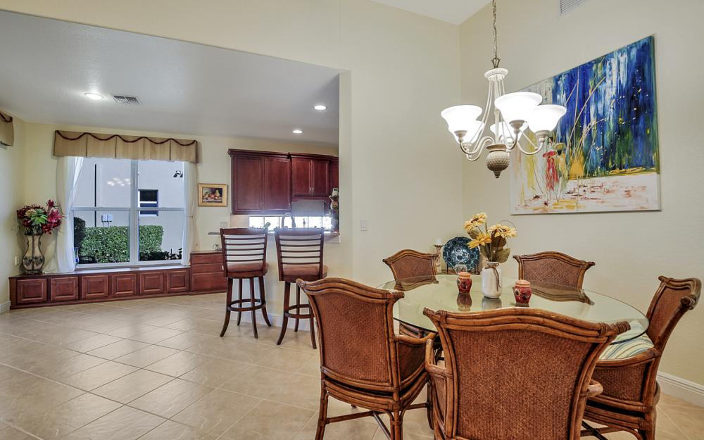19744 Casa Verde Way, Fort Myers - Home For Sale  653017786