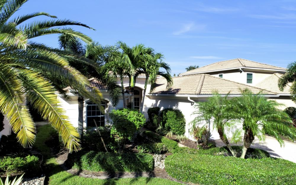 19744 Casa Verde Way, Fort Myers - Home For Sale  1853033423