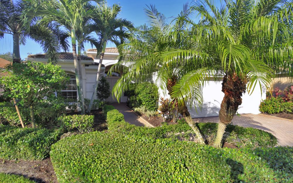 19744 Casa Verde Way, Fort Myers - Home For Sale  642082905