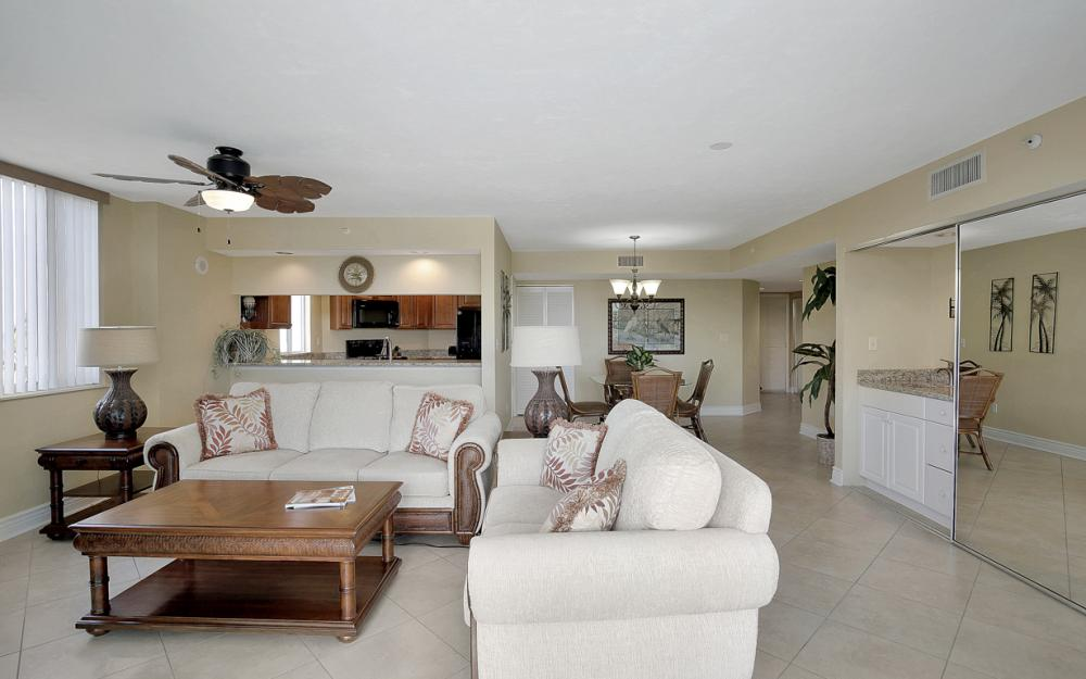 4753 Estero Blvd #204, Fort Myers Beach - Condo For Sale 1677253598
