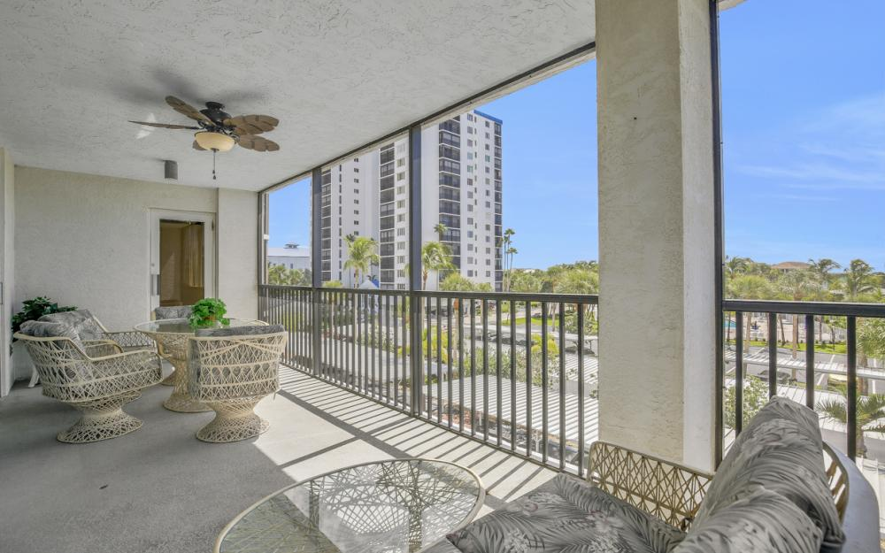 4753 Estero Blvd #204, Fort Myers Beach - Condo For Sale 1745768533