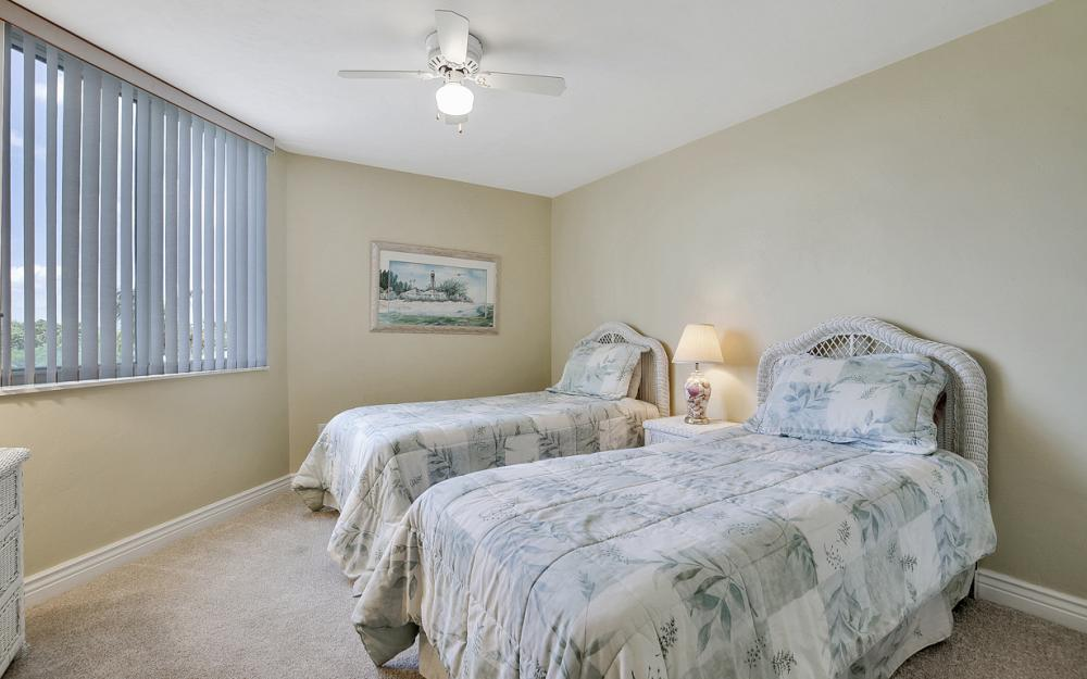 4753 Estero Blvd #204, Fort Myers Beach - Condo For Sale 1844621779