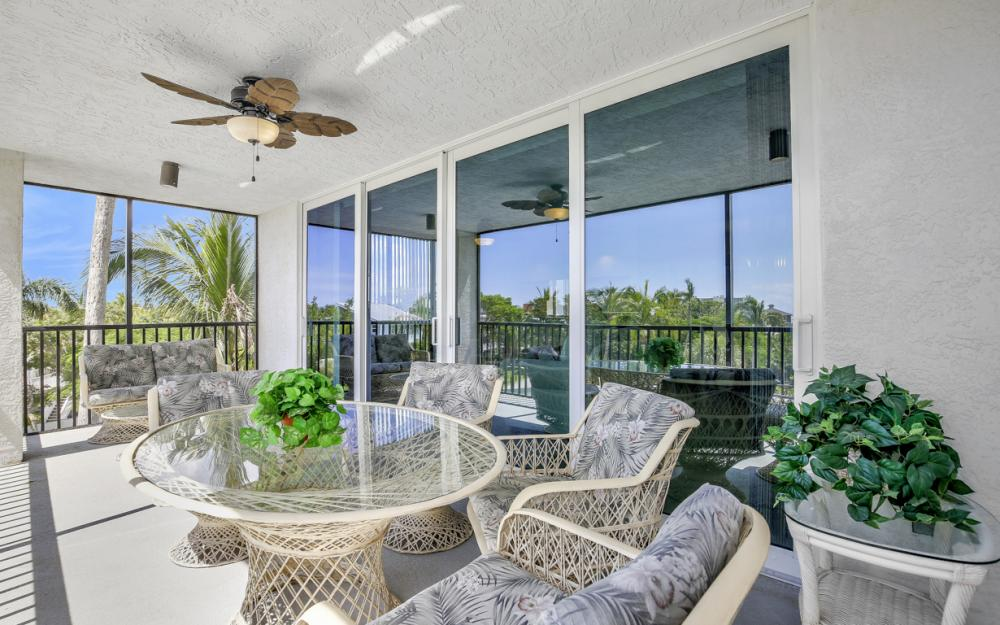 4753 Estero Blvd #204, Fort Myers Beach - Condo For Sale 467262784