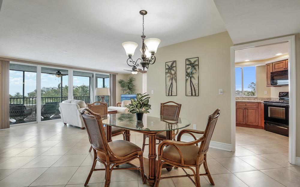 4753 Estero Blvd #204, Fort Myers Beach - Condo For Sale 1624093778