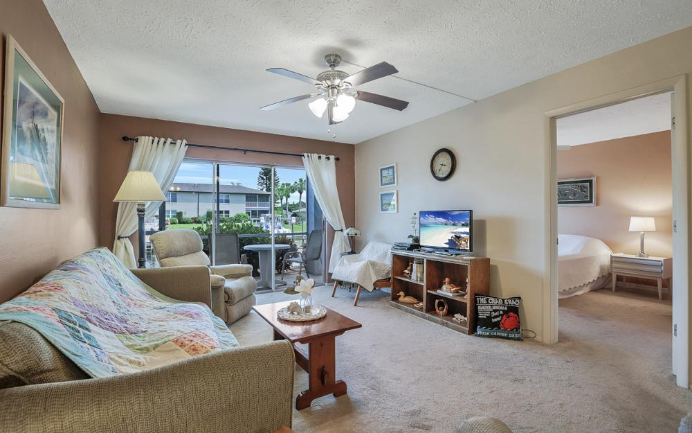 4541 SE 5th Pl #106, Cape Coral - Condo For Sale 294991766