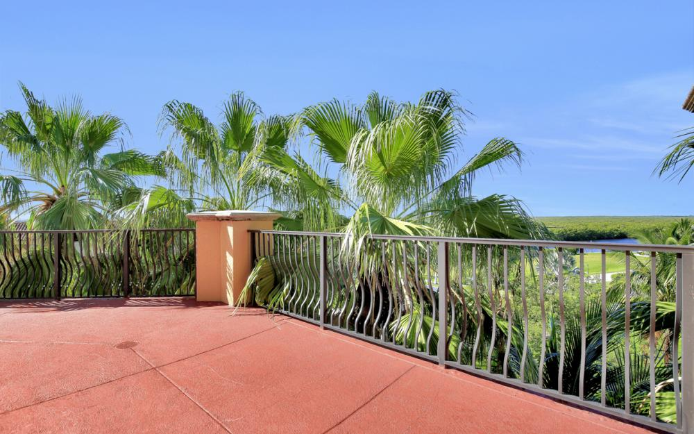 5781 Cape Harbour Dr #509, Cape Coral - Condo For Sale 1261113428