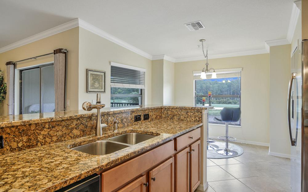 17956 Bontia National Blvd #1623, Bonita Springs - Condo For Sale 1697266100