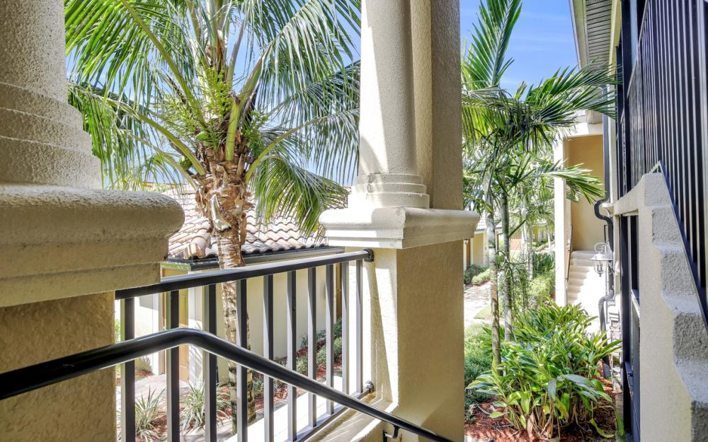 17956 Bontia National Blvd #1623, Bonita Springs - Condo For Sale 1543946042