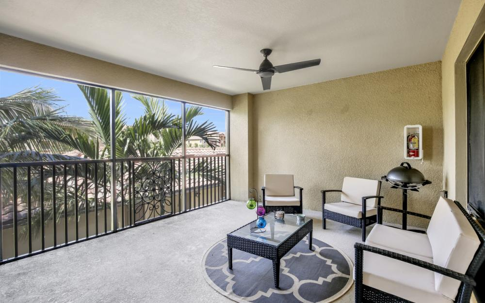 17956 Bontia National Blvd #1623, Bonita Springs - Condo For Sale 155150943