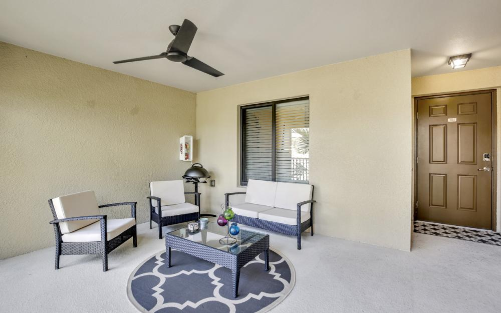 17956 Bontia National Blvd #1623, Bonita Springs - Condo For Sale 1464127227