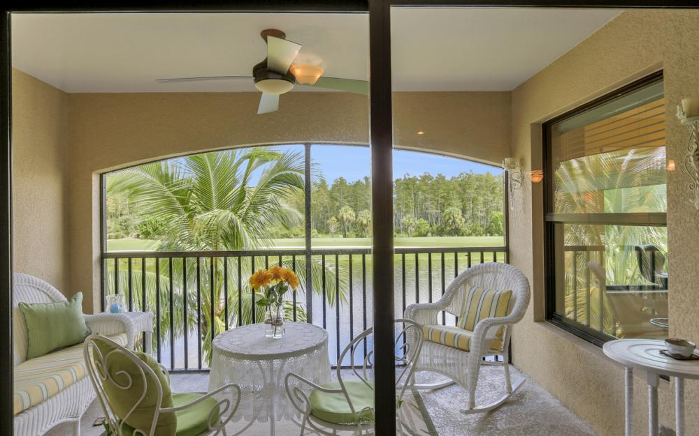 17956 Bontia National Blvd #1623, Bonita Springs - Condo For Sale 22426669