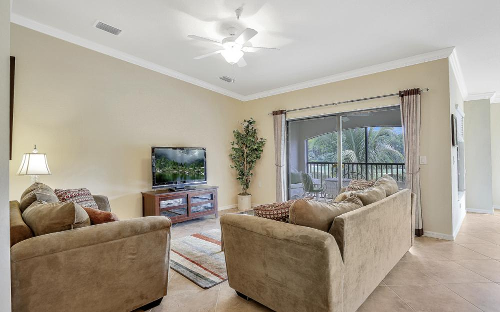 17956 Bontia National Blvd #1623, Bonita Springs - Condo For Sale 2117265615