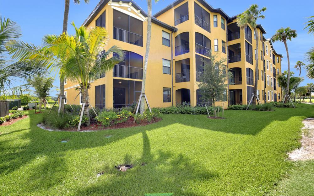 18011 Bonita Naitonal Blvd #918, Bonita Springs - Condo For Sale 741723959