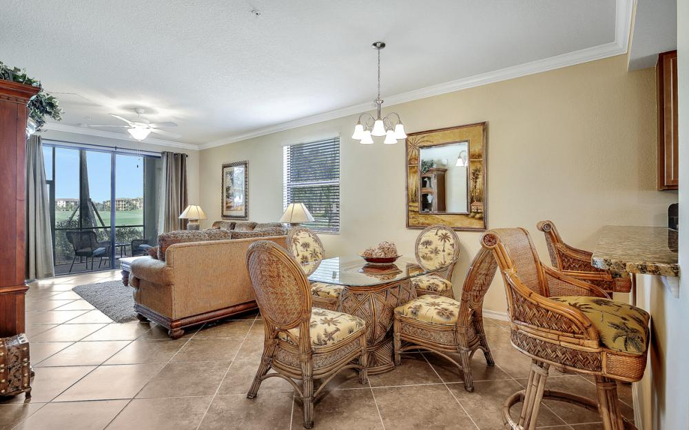 18011 Bonita Naitonal Blvd #918, Bonita Springs - Condo For Sale 1154966182