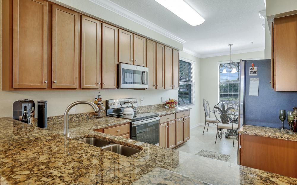 18011 Bonita Naitonal Blvd #918, Bonita Springs - Condo For Sale 537385950