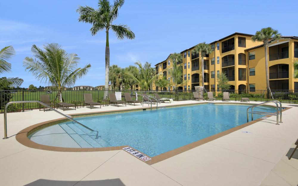 18011 Bonita Naitonal Blvd #918, Bonita Springs - Condo For Sale 1115289187