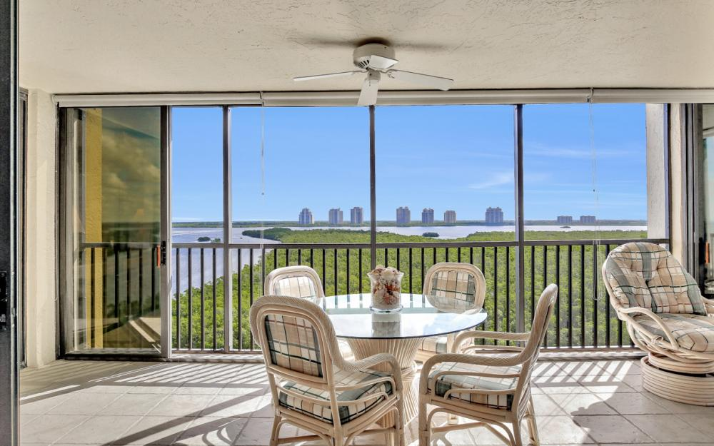 26225 Hickory Blvd #10B, Bonita Springs - Condo For Sale 1339671270