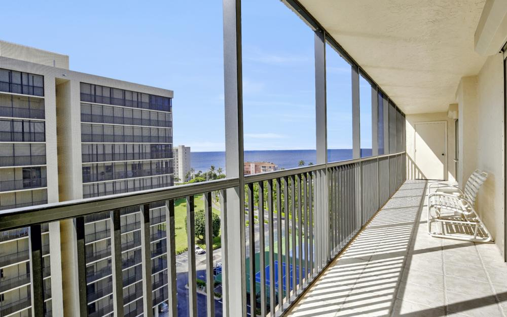 26225 Hickory Blvd #10B, Bonita Springs - Condo For Sale 871986846