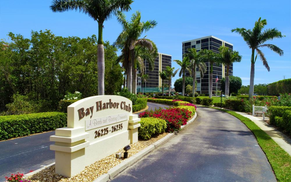 26225 Hickory Blvd #10B, Bonita Springs - Condo For Sale 1038536864