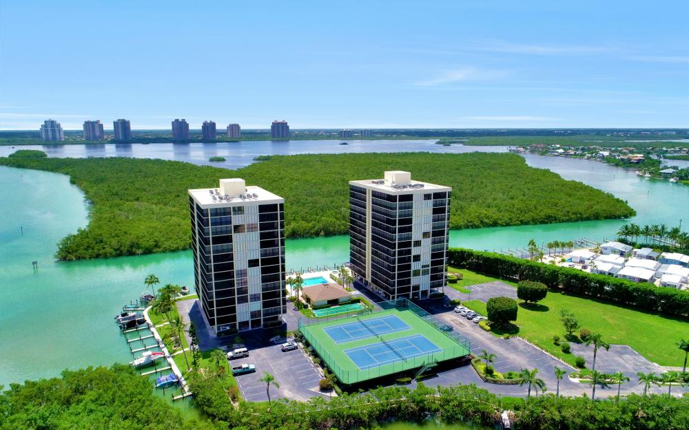 26225 Hickory Blvd #10B, Bonita Springs - Condo For Sale 1778186769