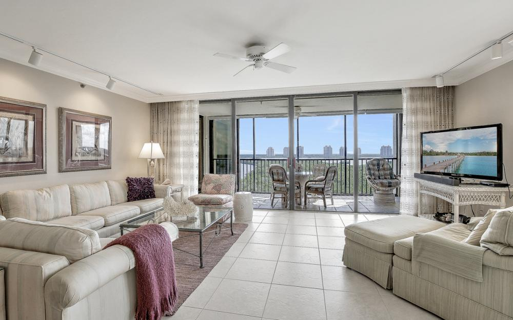 26225 Hickory Blvd #10B, Bonita Springs - Condo For Sale 1176366366