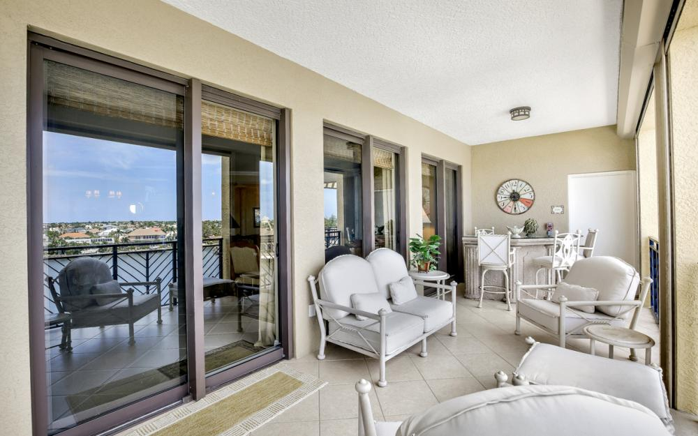 720 N Collier Blvd #602, Marco Island - Condo For Sale 1046834121