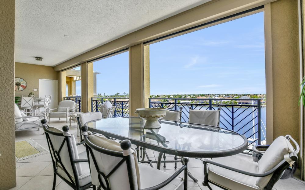720 N Collier Blvd #602, Marco Island - Penthouse For Sale 248365453