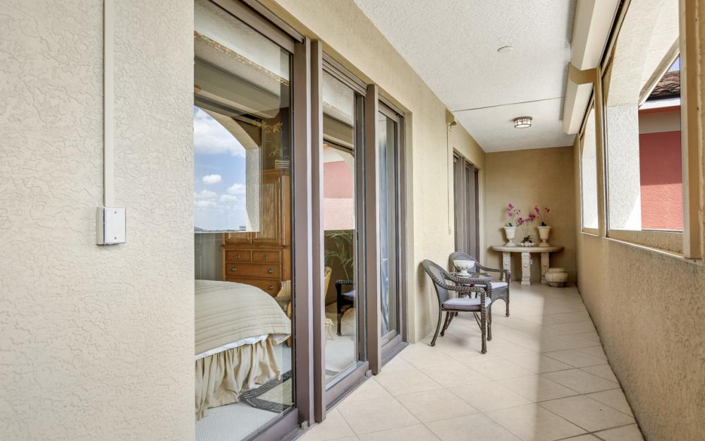720 N Collier Blvd #602, Marco Island - Condo For Sale 87855158