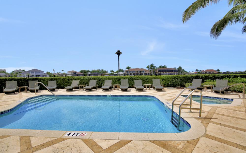 720 N Collier Blvd #602, Marco Island - Condo For Sale 701732673