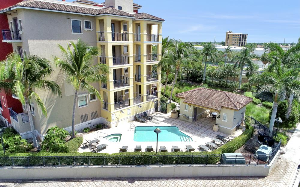 720 N Collier Blvd #602, Marco Island - Penthouse For Sale 856742732