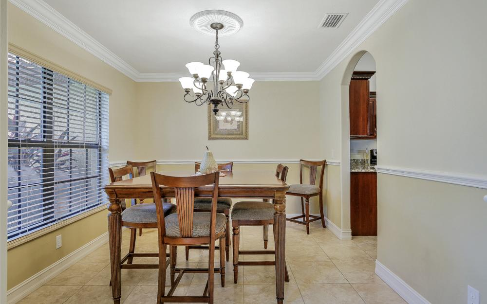 2229 Old Burnt Store Rd N, Cape Coral - Home For Sale 1786519871