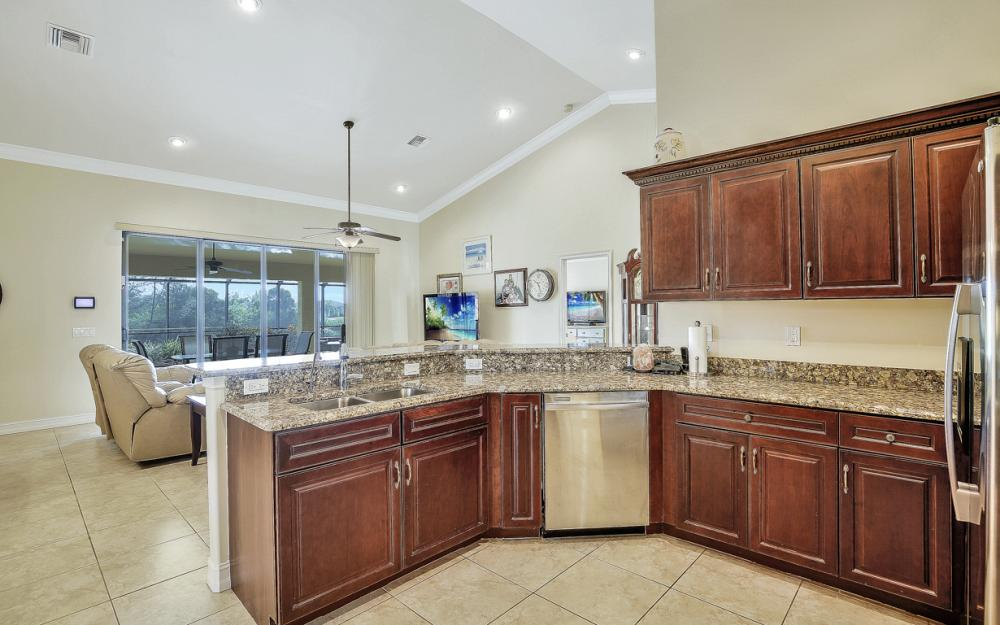 2229 Old Burnt Store Rd N, Cape Coral - Home For Sale 1570895143
