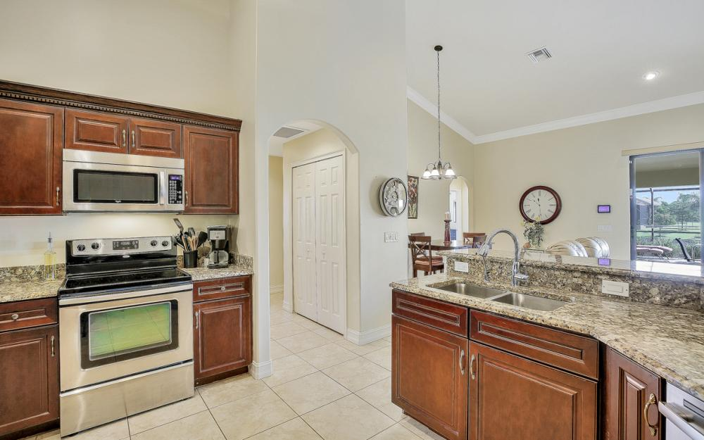2229 Old Burnt Store Rd N, Cape Coral - Home For Sale 475545938
