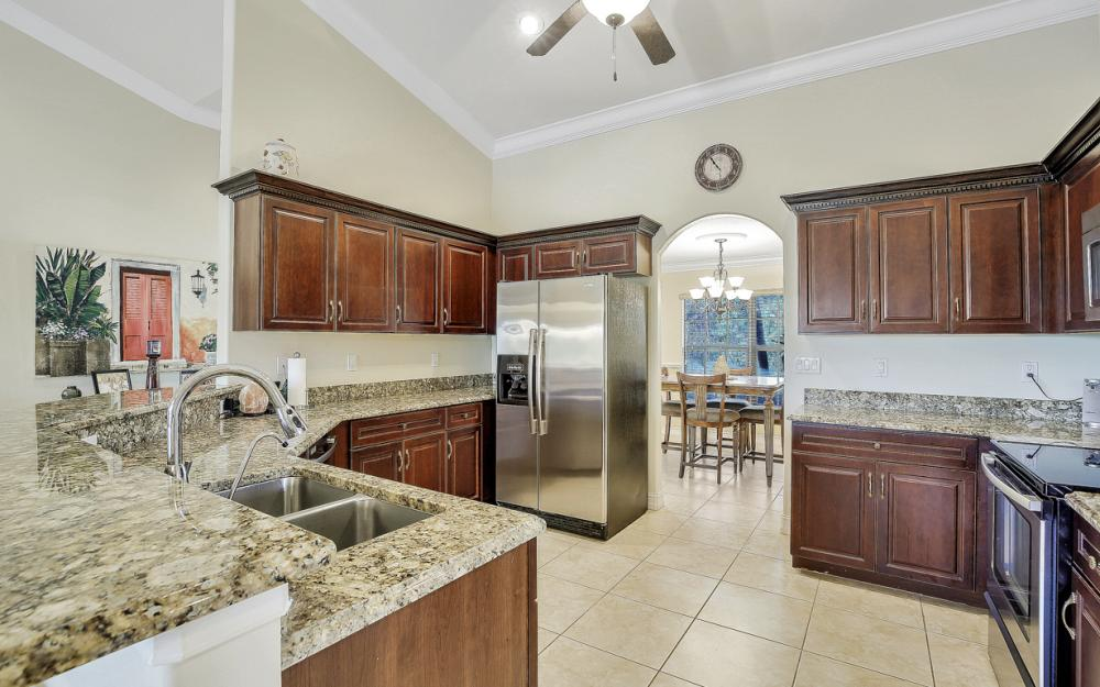 2229 Old Burnt Store Rd N, Cape Coral - Home For Sale 1876522274