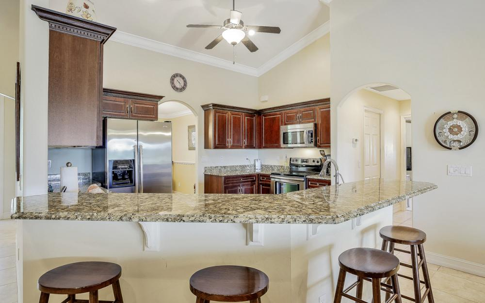 2229 Old Burnt Store Rd N, Cape Coral - Home For Sale 139578937