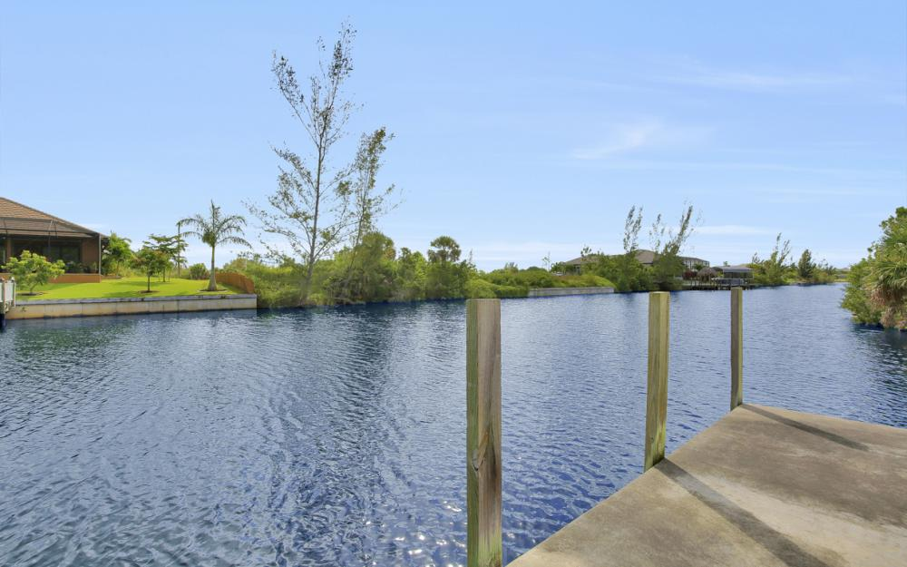 2229 Old Burnt Store Rd N, Cape Coral - Home For Sale 43908975