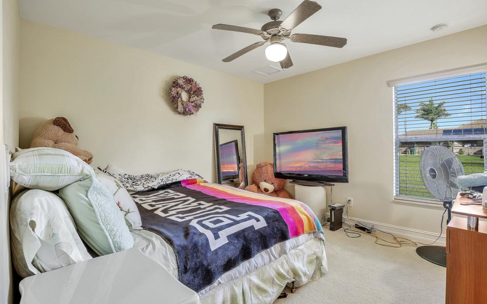 2229 Old Burnt Store Rd N, Cape Coral - Home For Sale 2064787584
