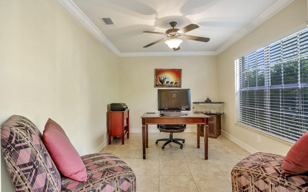 2229 Old Burnt Store Rd N, Cape Coral - Home For Sale 1288768185