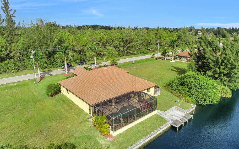 2229 Old Burnt Store Rd N, Cape Coral - Home For Sale 700063996
