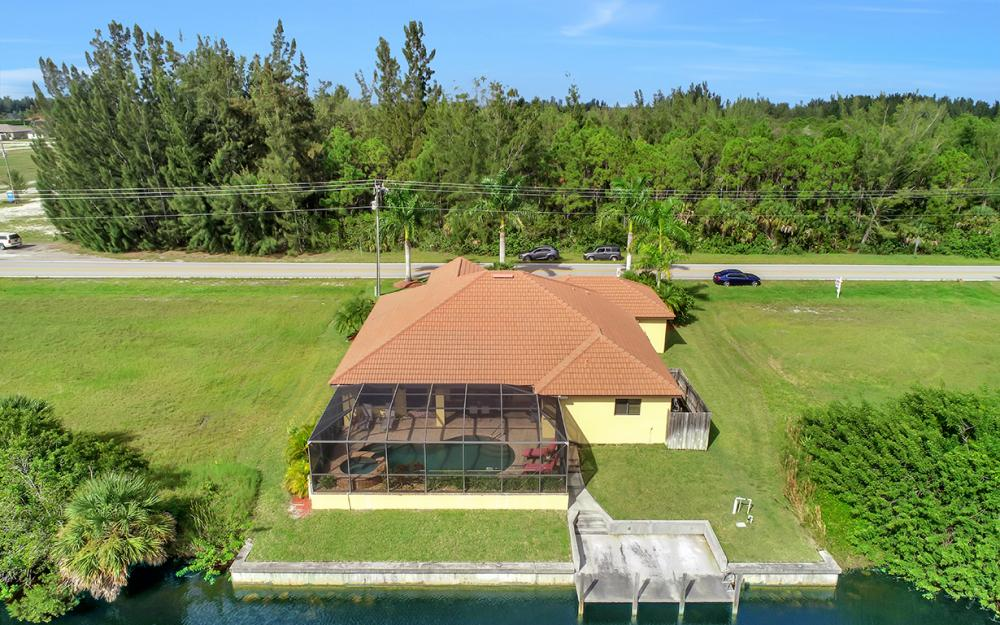 2229 Old Burnt Store Rd N, Cape Coral - Home For Sale 1688426872
