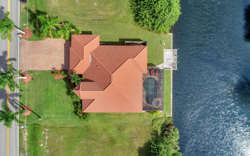 2229 Old Burnt Store Rd N, Cape Coral - Home For Sale 1181910008