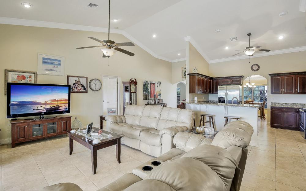 2229 Old Burnt Store Rd N, Cape Coral - Home For Sale 2041451861