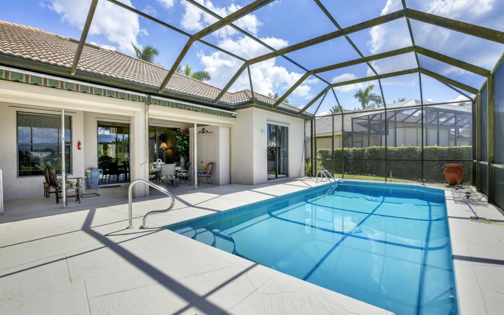 171 Cays Dr, Naples - Home For Sale 1354342532