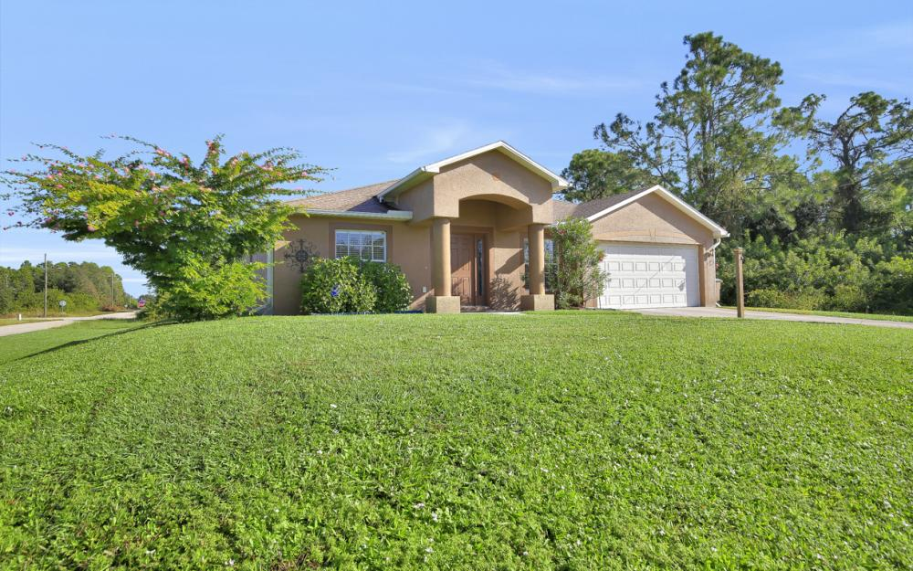 2818 4th St SW Lehigh Acres - Home For Sale 1953669488
