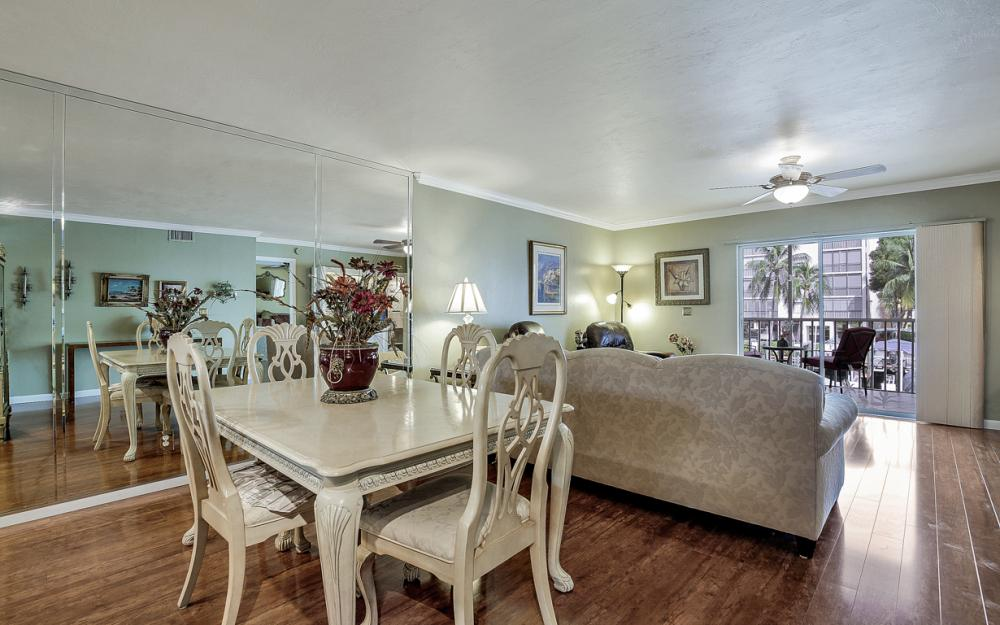 4531 Bay Beach Ln #133, Fort Myers Beach - Condo For Sale 358920465