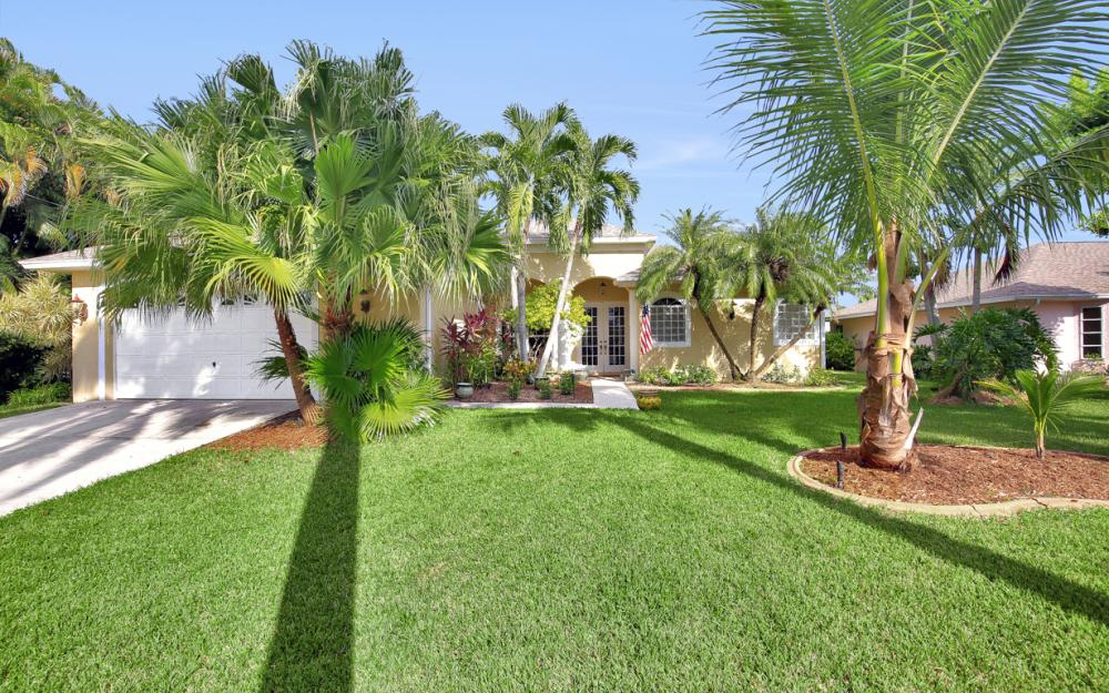 8848 Mustang Island Cir, Naples - Home For Sale 1124541468