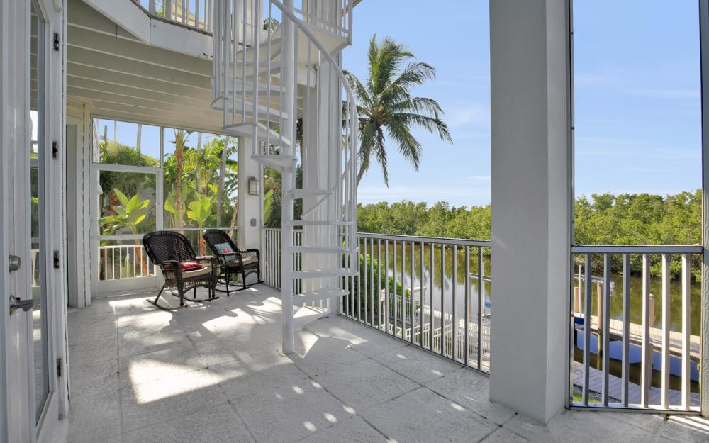 490 Spinnaker Dr, Marco Island - Vacation Rental 1915973776