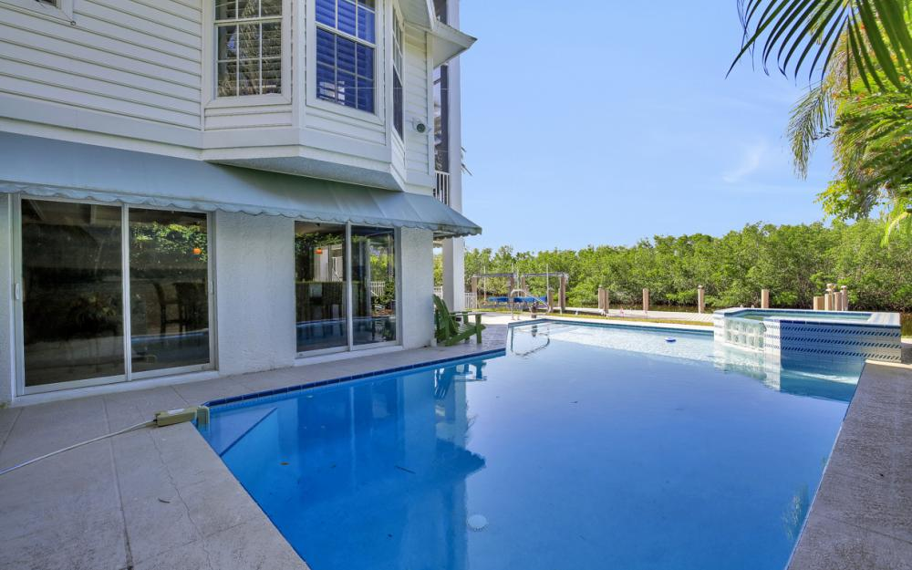 490 Spinnaker Dr, Marco Island - Vacation Rental 1763998187