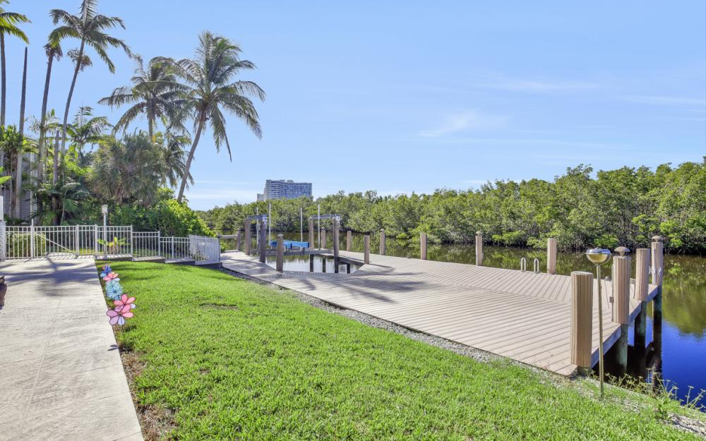 490 Spinnaker Dr, Marco Island - Vacation Rental 1478724198