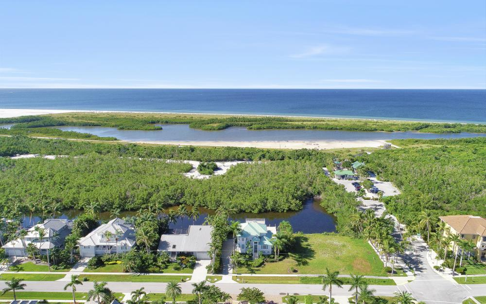 490 Spinnaker Dr, Marco Island - Vacation Rental 1574696453